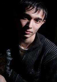Тимур Валитов